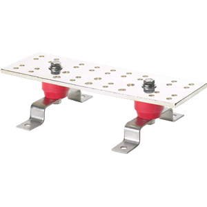 Panduit Rack and Accessories