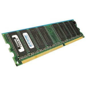 Edge Memory Computer Memory