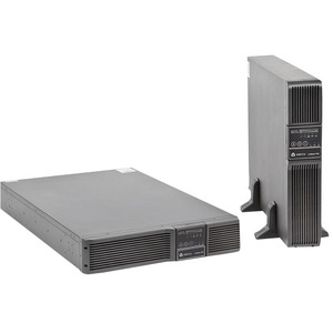 Vertiv-L-Sp1 PDUs and Power Equipment