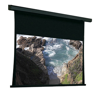 Draper Projector Screens