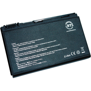 ACER TRAVELMATE 5730-6245 DRIVER (2019)