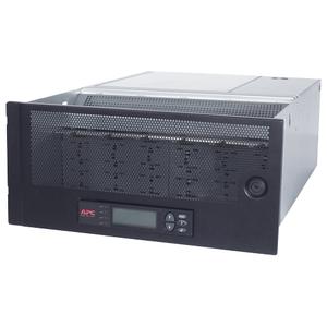 PDPM72F-5U