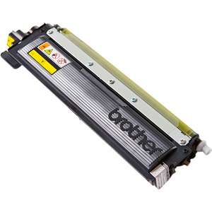 Brother TN230Y Toner Cartridge - Yellow