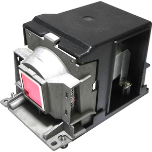 Ereplacements Projector Accessories