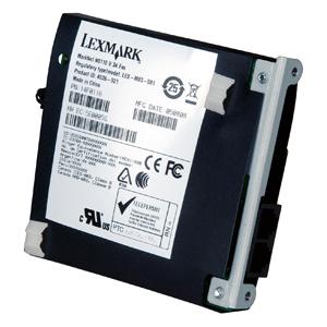 LEXMARK 40X4821