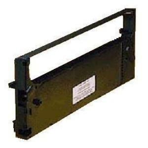 Panasonic KXP181 Ribbon Cartridge - Black