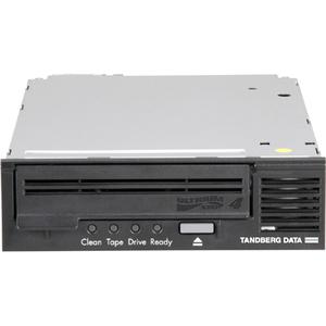 Tandberg Data 3504-LTO LTO Ultrium 4 Tape Drive - 800 GB Native/1.60 TB Compressed