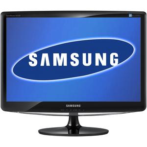 Samsung SyncMaster B2230W 54.6 cm 21.5inch LCD Monitor