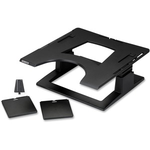 3M Notebook Tablet Accessories