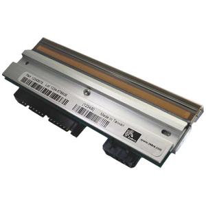 Zebra RK17735-016 Printhead