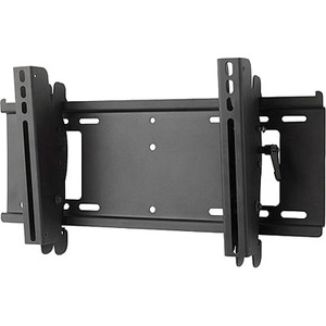 Nec Display Solution Monitor TV Accessories