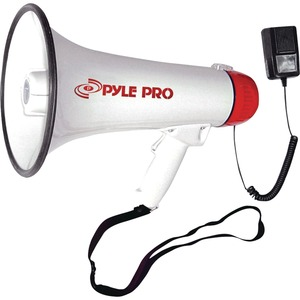 Pyle Professional Sound Entertainment