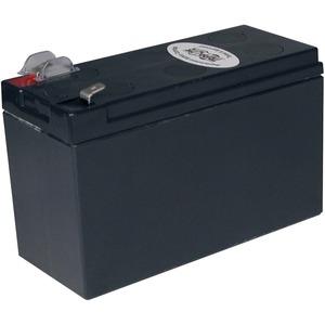 Tripp Lite PDUs and Power Equipment