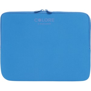 Tucano Usa Inc Notebook Tablet Accessories