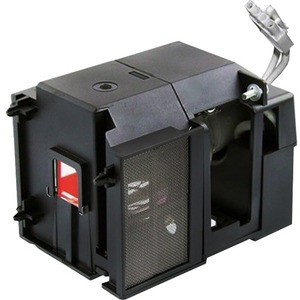 Battery Technology Inc. Monitor TV Accessories