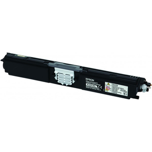 Epson C13S050557 Toner Cartridge - Black