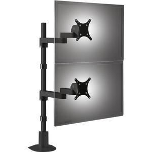 Innovative Monitor TV Accessories