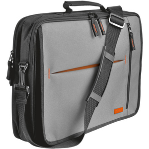 Trust Agiloo 16918 Notebook Case - Grey