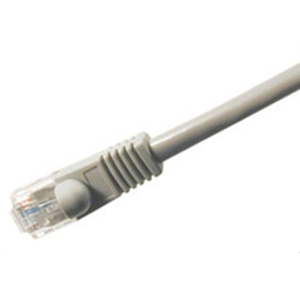 Comprehensive Cable Network Cables