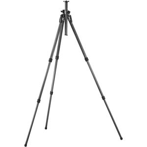 Gitzo Camera Accessories