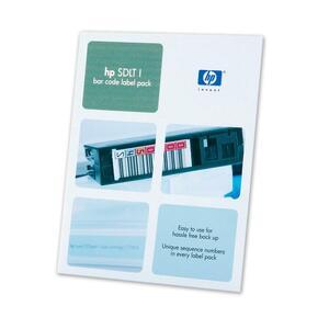 HP Q2003A