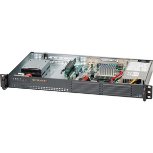 Supermicro Server Computers