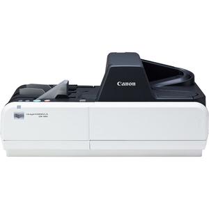 CANON 4605B002