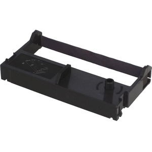 Epson ERC-35 Ribbon - Black