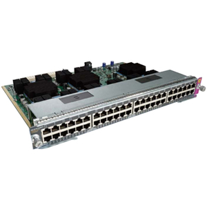 Cisco Ethernet Switches