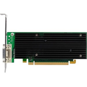 Dell Video Cards