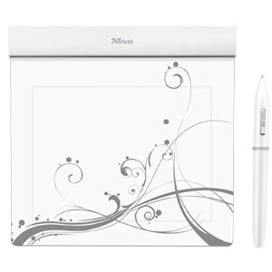 Trust 16937 Graphics Tablet