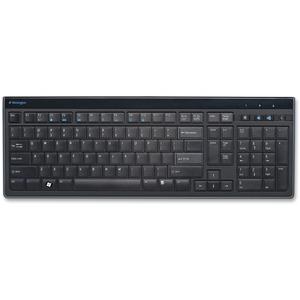 Kensington Technology Group Keyboards and Keypads