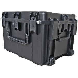Skb Products Storage Accessories