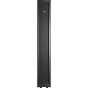PDPM100SC