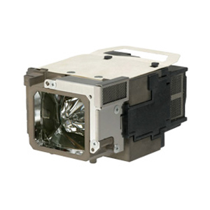 Epson ELPLP65 205 W Projector Lamp