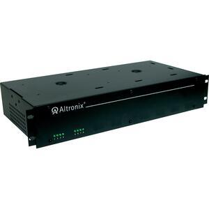 Altronix Video Surveillance