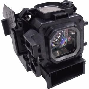 Buslink Media Projector Accessories