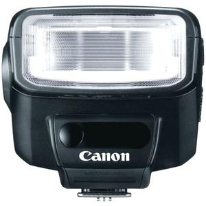 CANON 5247B002