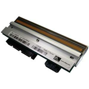 Zebra 46500-2M Printhead
