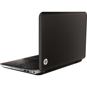 HP Pavilion dv6-6077sa LQ756EA 39 6 cm 15 6inch LED Notebook