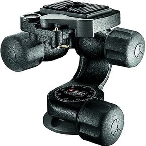 Manfrotto Camera Accessories