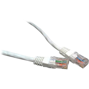 ERT-610W Cat 6 Network Cable - 10 m
