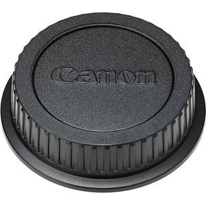 CANON 2723A001AA