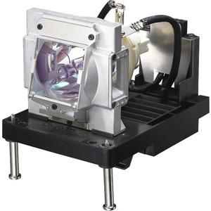 Vivitek Projector Accessories