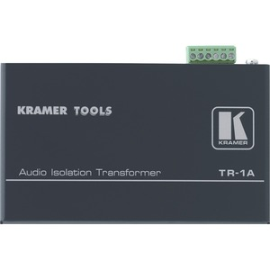 Kramer Electronics Repeaters and Transceivers