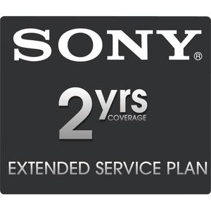 Sony Warranties