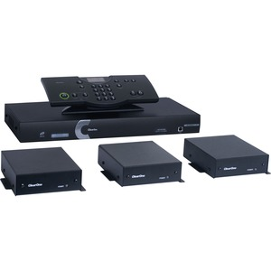 Clearone Video and Audio Conferencing