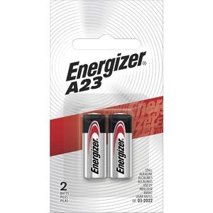 Energizer-Batteries Office Supplies