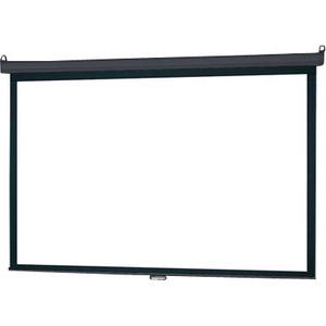 Infocus Projector Screens