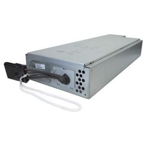 APC APCRBC117 - PDUs and Power Equipment